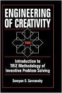 O livro de S. Savransky, que inspirou-nos na elaboração deste post