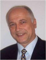 Prof. Dr. Michael A. Orloff