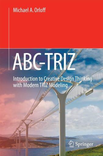 ABC TRIZ